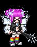 CheesyPooh's avatar