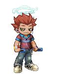 Slash gunsroses's avatar
