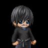 Heywouldntyouknow's avatar