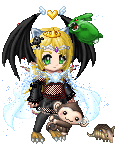 Gothix Nightshade's avatar