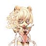Jyunjae's avatar