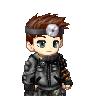 Kennerd's avatar