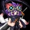 TheNameIsRavenn's avatar
