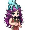 CASSIE123's avatar