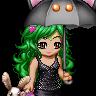 crisco99's avatar