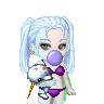 NickeyBrooks's avatar
