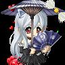 peacelovekitties's avatar