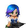enjeru-chan02's avatar
