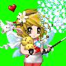 follow_the_fly's avatar