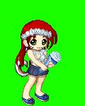 snow_queen17's avatar