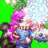 ilovedoggys's avatar