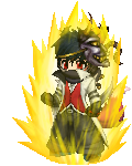 iFox Uzumaki_of the Leaf