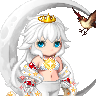 CrystalCiel's avatar