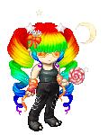 TryAgain-TryAgain's avatar