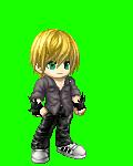 JCollins's avatar