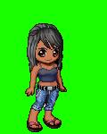 NYC_PRINCESS21's avatar