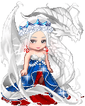 Windi43's avatar