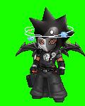 ---share my curse--