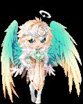 Artificial Luck's avatar