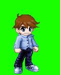david.whareiams's avatar