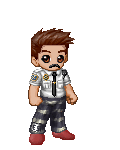itachosuke's avatar