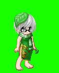 Same Old Account's avatar
