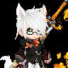 k942626's avatar