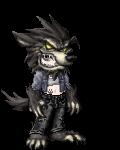 wolfbeast21