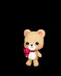 BearIy