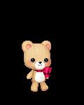 BearIy's avatar