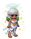 AbundantFloresence's avatar