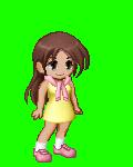 aussie_princess_1994's avatar