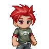 Axel Nasan's avatar