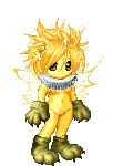 J0lteon's avatar