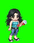 SelGomez's avatar