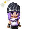 evil emo lover's avatar