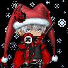 Seal Bash's avatar