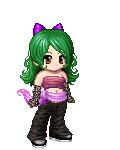 Kumarashi's avatar