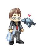 Tres Iquis 2's avatar
