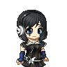 _dark_purple_smiley_'s avatar