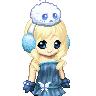 xiinichi's avatar