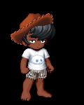 catrinnn's avatar