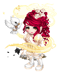 Bella Dawnray Rose