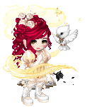 Bella Dawnray Rose's avatar