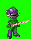 MeinePest's avatar