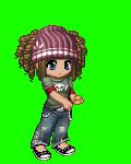 winter40's avatar