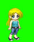 angellla's avatar