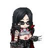 Brennard's avatar