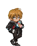 18 Summers's avatar