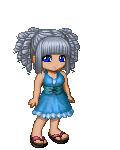 cassycronenwett's avatar